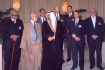 1984-kfip-winners-group-photo