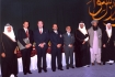 1985-winners-group-photo