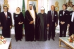 1995-winners-group-photo