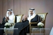 2016-king-salman-bin-abdulaziz-and-hrh-prince-khaled-al-faisal