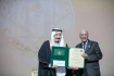 2016-professor-mohammed-el-ghazouani-miftah-receiving-the-arabic-language-literature-prize